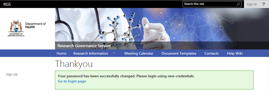 Change password confirmation.png
