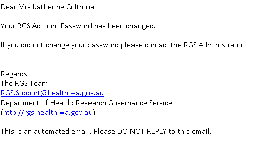 Change password email.png