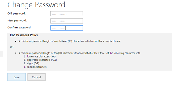 Change password screen.png