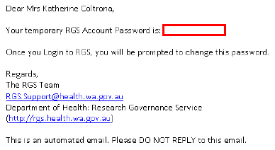 Password email.png