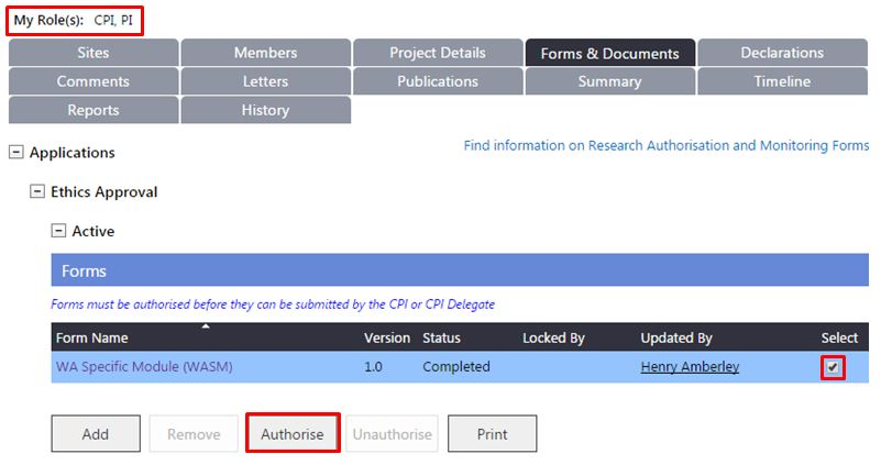 Forms and Docs authorise WAHEAF.png